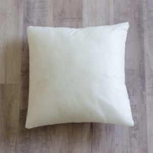 KDKB201_Pillow_Square-scaled-400x400