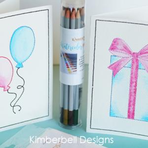 kimberbell_watercolor_pencils