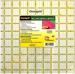 omnigrid_9half_square_ruler
