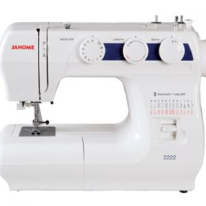 Janome 2222-main