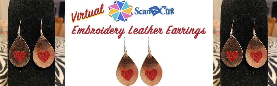 leather_earrings_new_featured_new