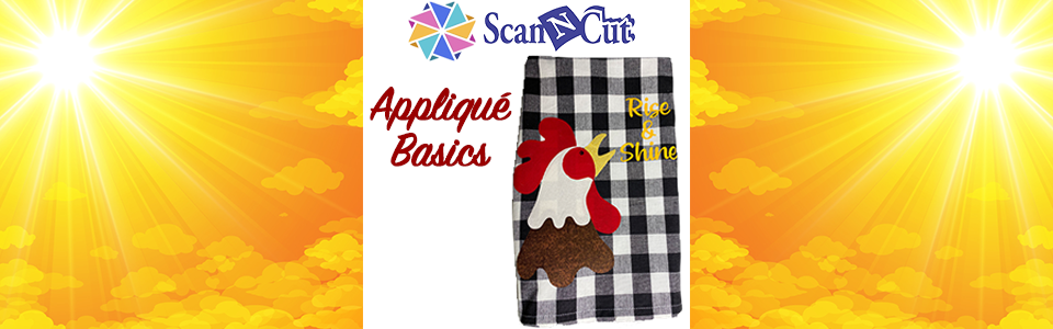 nwsc_applique_basics_featured