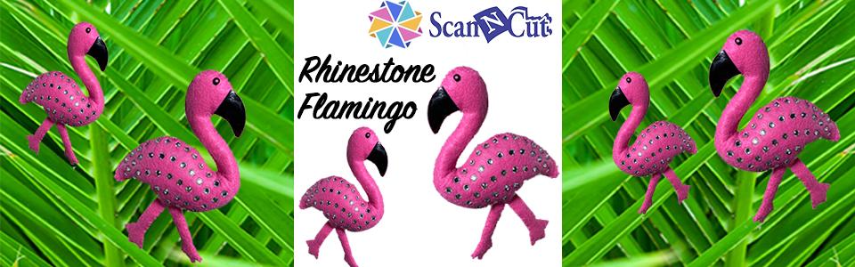 nwsc_rhinestone_flamingo_featured4