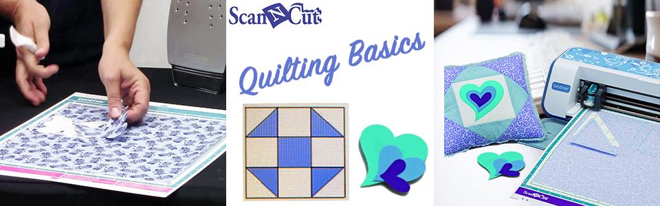 scancut_quilting_basics_featured
