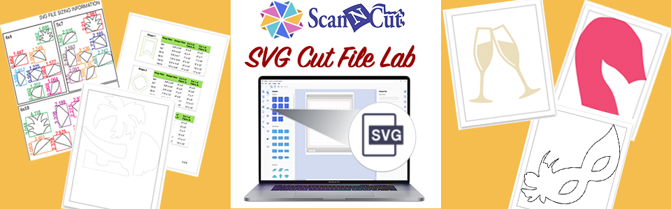 nwsc_svg_cut_files_featured
