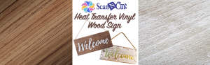 nwsc_wood_sign_featured