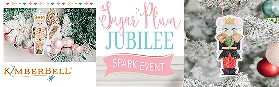 kimberbell_sugar_plum_spark_featured