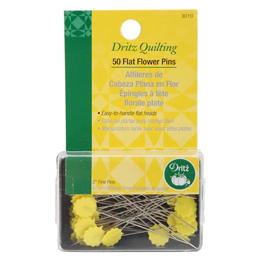 dritz_flower_pins