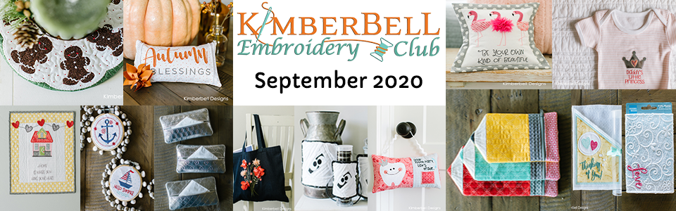 kimberbell_club_classes_sept2020_featured