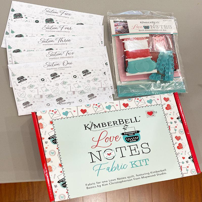 kimberbell_lovenotes_quilt_Kit