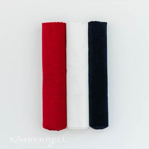 KDKB194_front-500x766