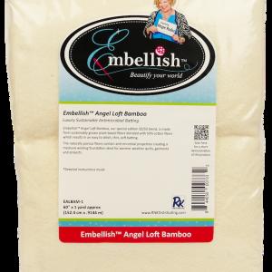 Embellish-Batting-EALBAM-1