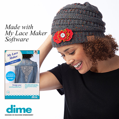 Made-with-MyLaceMaker-1