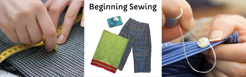 beginning_sewing_featuredn_grey_outline