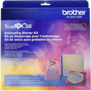brother_embossing_starter_kit