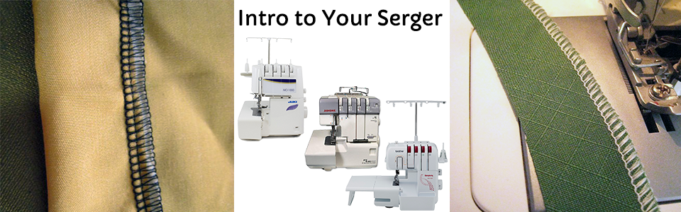 intro_to_serger_featured_new-1-960x300