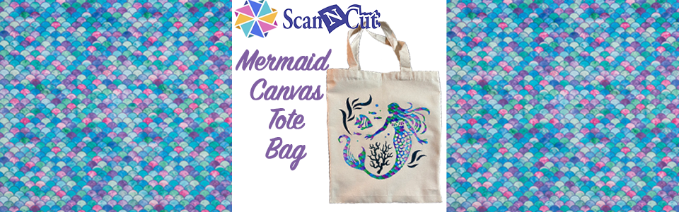 mermaid_tote_featured