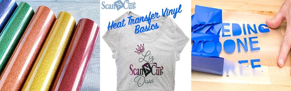 scancut_HTV_basics_featured