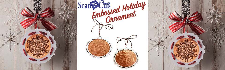 scancut_embossed_holiday_ornament_featured