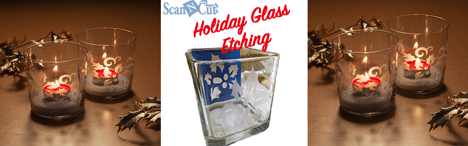 scancut_glass_etching_featured