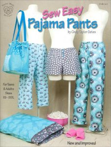 sew_easy_pajamas_small
